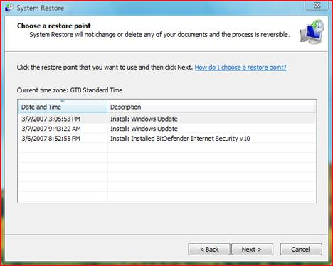 how to make windows cofirm restart