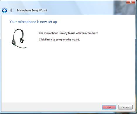 How To Install and Setup a Microphone - Windows Tutorials